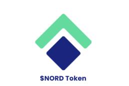 Nord Finance