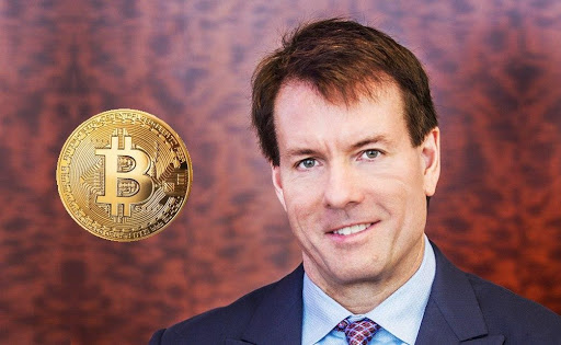 institutions sell bitcoin