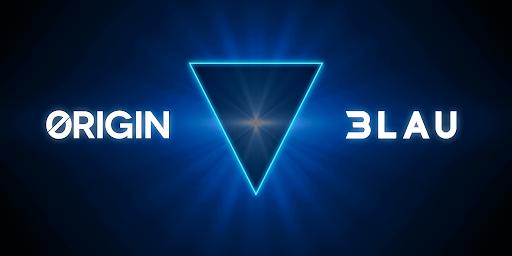 Origin x 3LAU