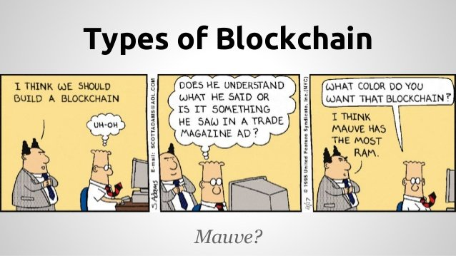 blockchain-what-and-why-19-638