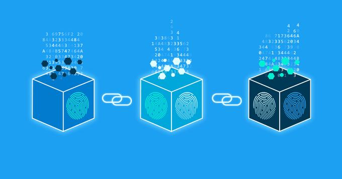 learn-blockchain