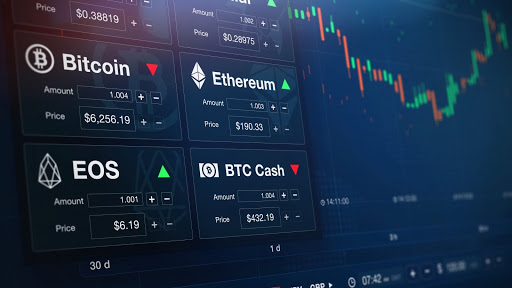 exchange texchange tradingrading