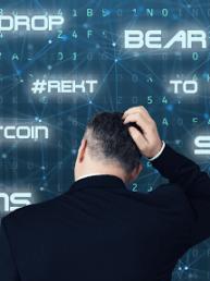 Language Of Crypto