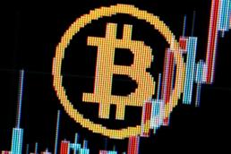 bitcoin expensive